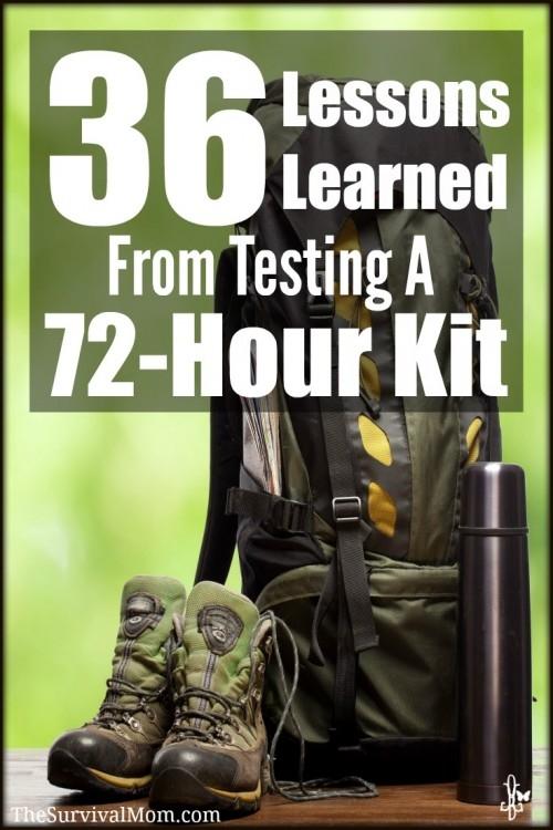 36-lessons-learned-e1421364212760