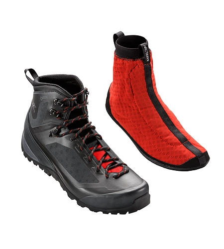 Bora2-Mid-Hiking-Boot-Black-Cajun-Boot-Liner
