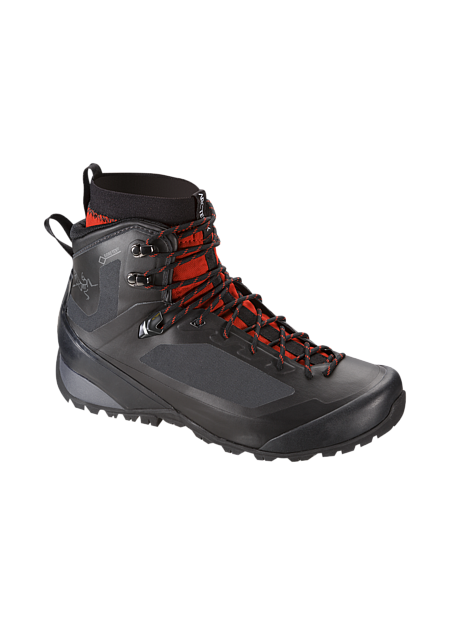 Bora2-Mid-GTX-Hiking-Boot-Black-Cajun