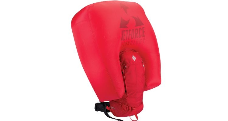 11-airbag