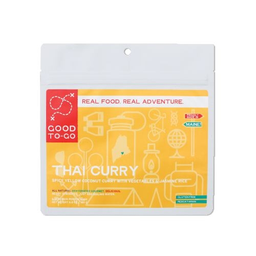 9-curry