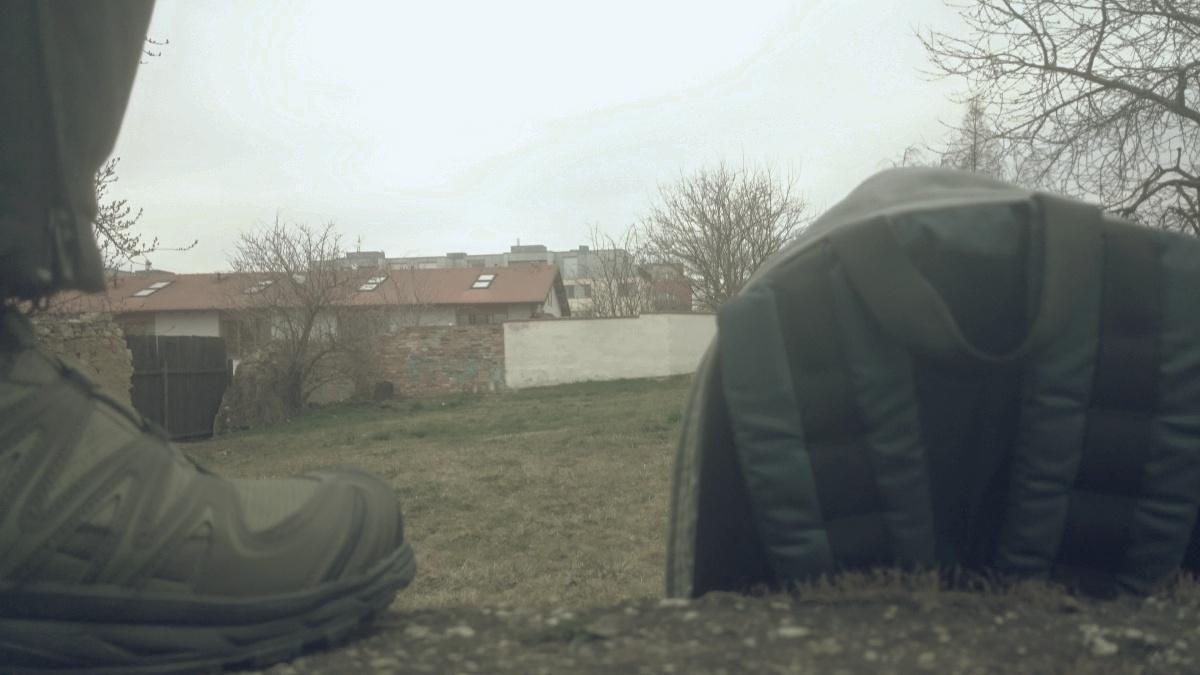 foto29