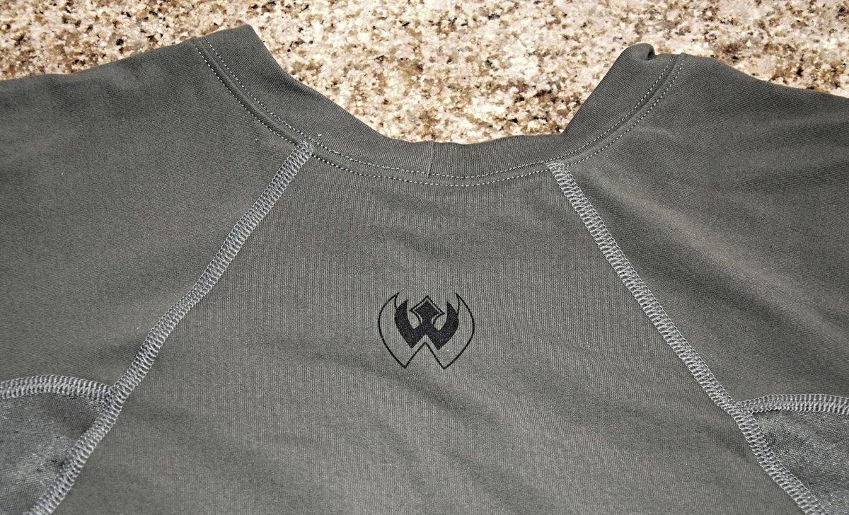 1-blckhwk-logo