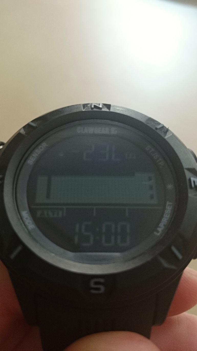 FOTO10-fail-teplot