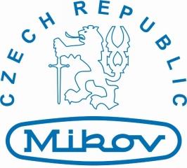 logo-mikov