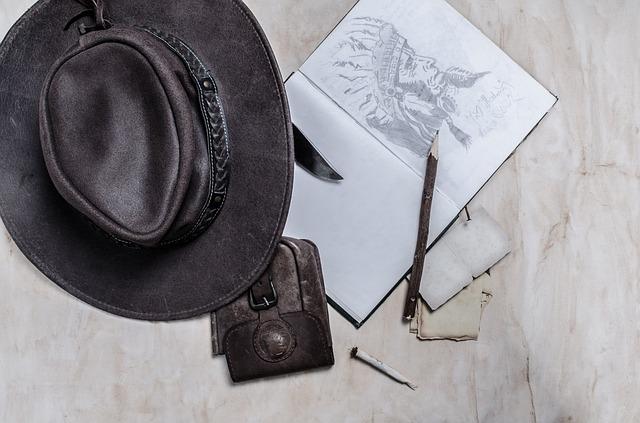 cowboy-314514_640