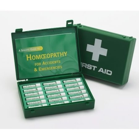 homeopathy-first-aid-kit