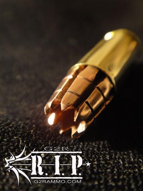 rip-bullet