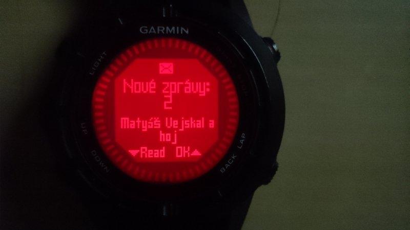 20-garmin-notifikace