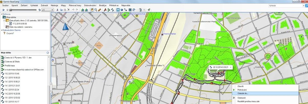 28-garmin-basecamp-maps