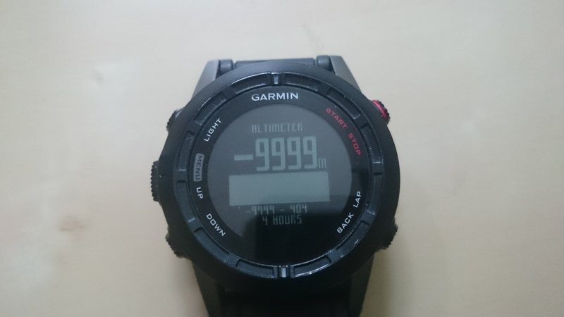 31-garmin-altitude-fail
