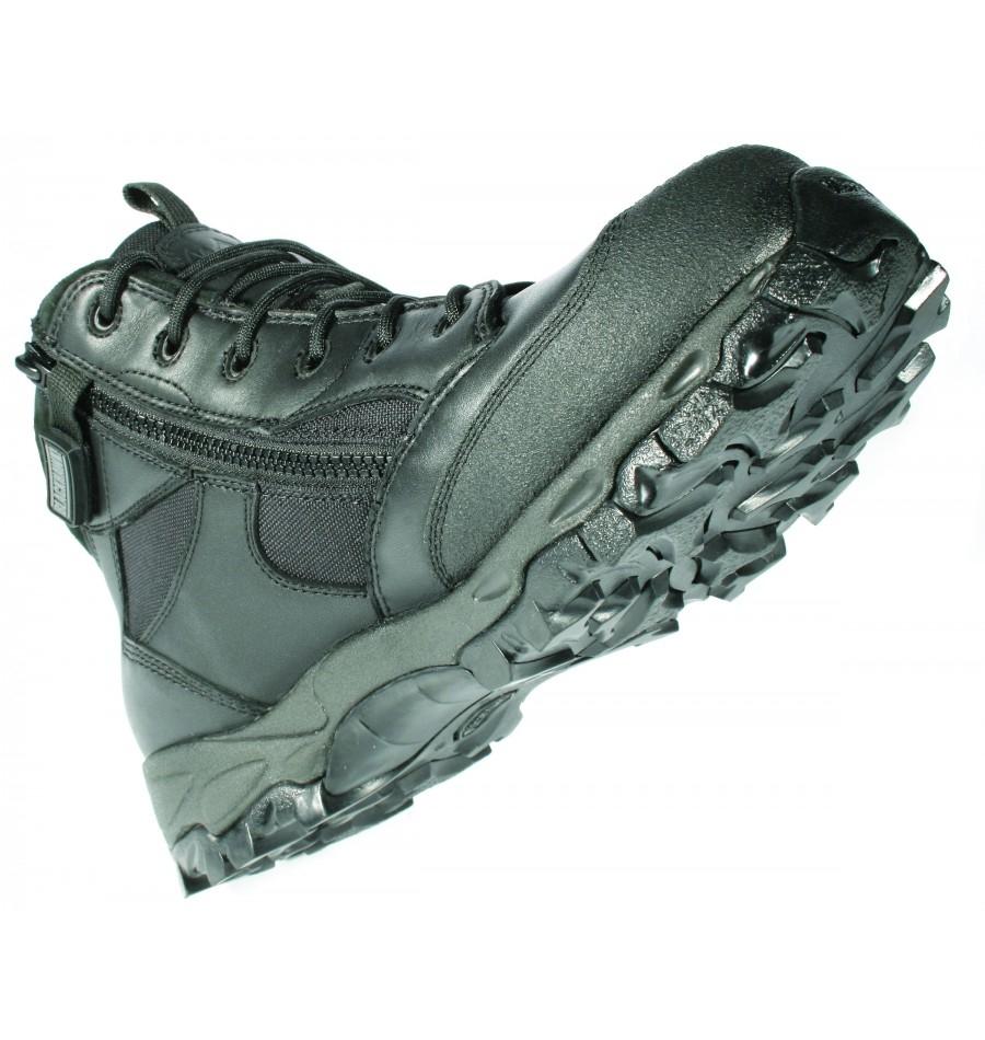 boty-blackhawk-obuv-5-side-zip-waterproof-cerna