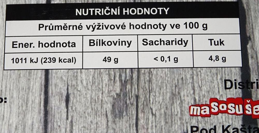 2-jerky-bilkovinyaa