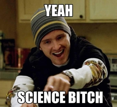 412912-yeah_science-400x368