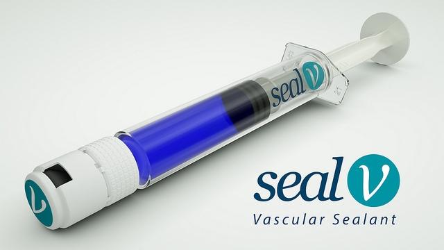 sealV
