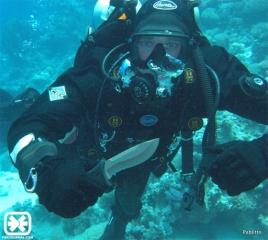 mikov-diver-0041