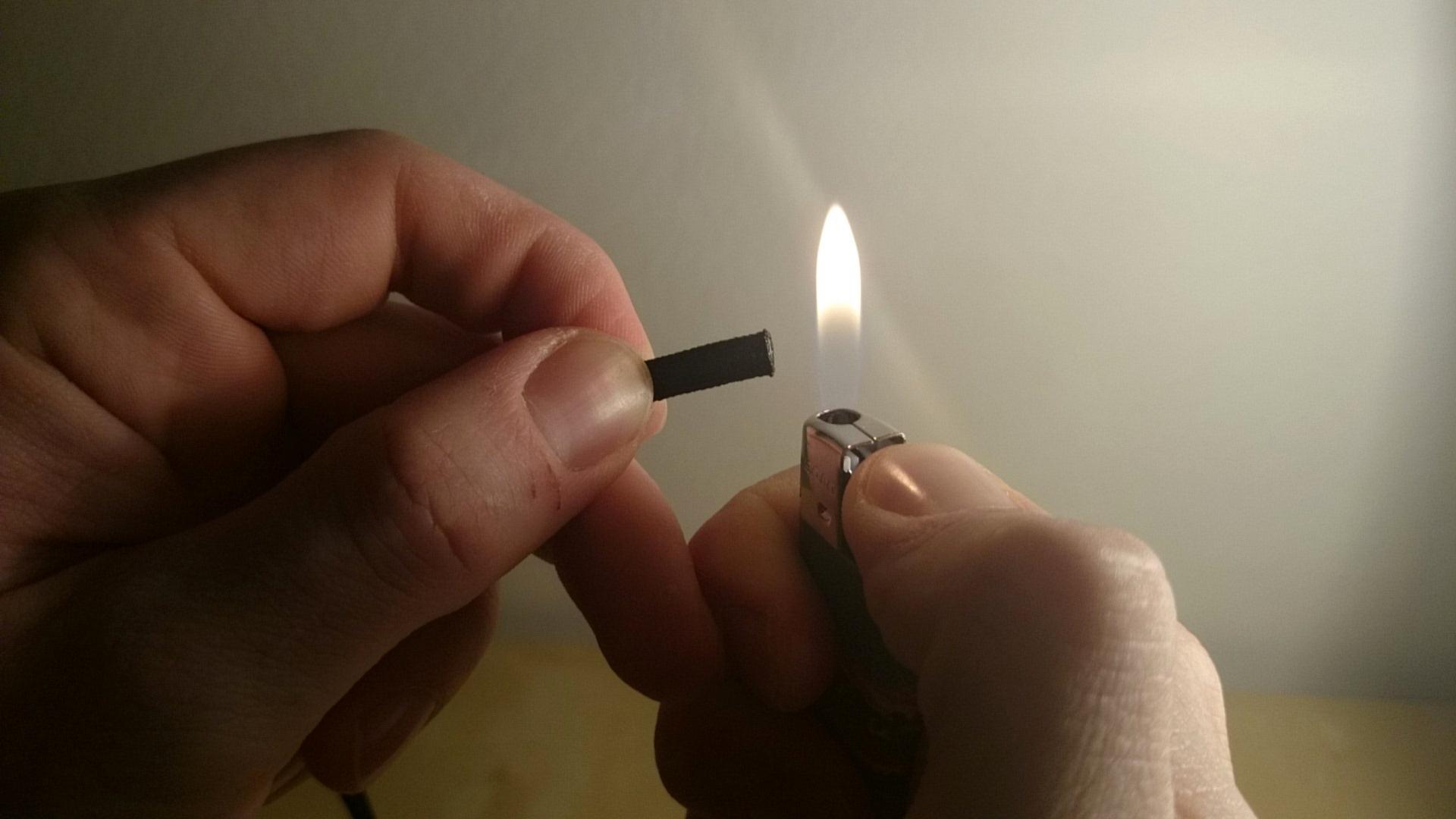 MV2-fire