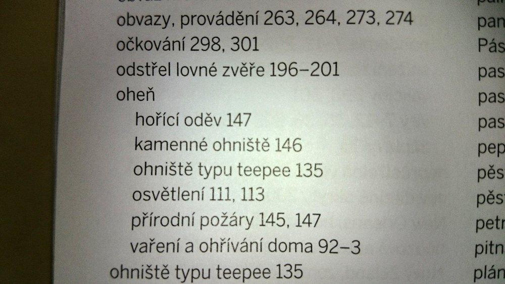 11-ohen-kam-se-podivas_(2)