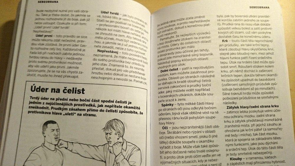 9-sebeobrana