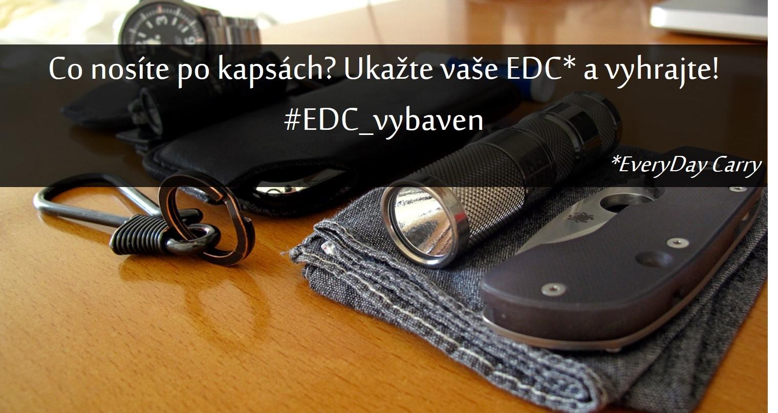 EDC-soutez-vybaven