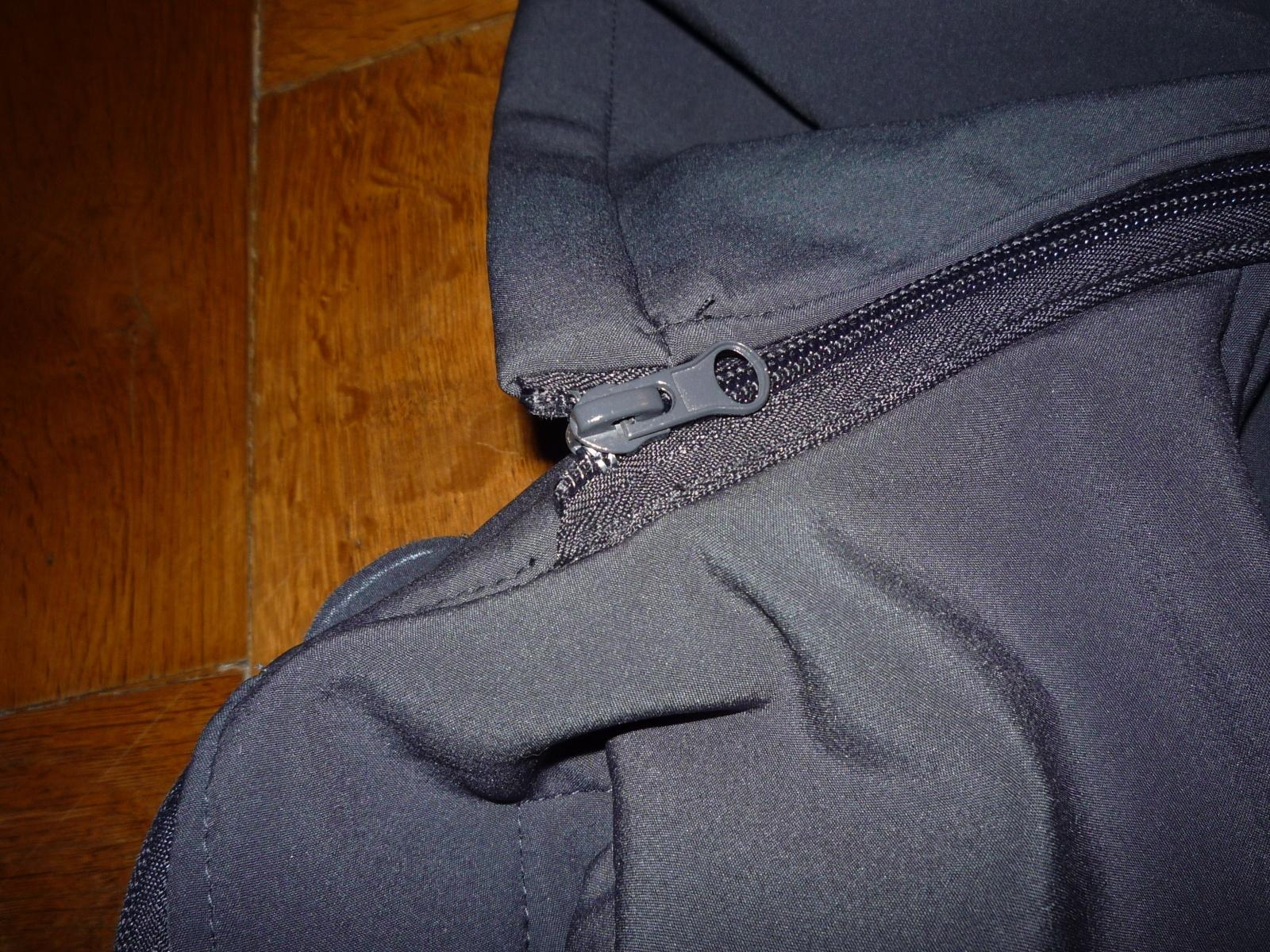 16-zip-kapuca