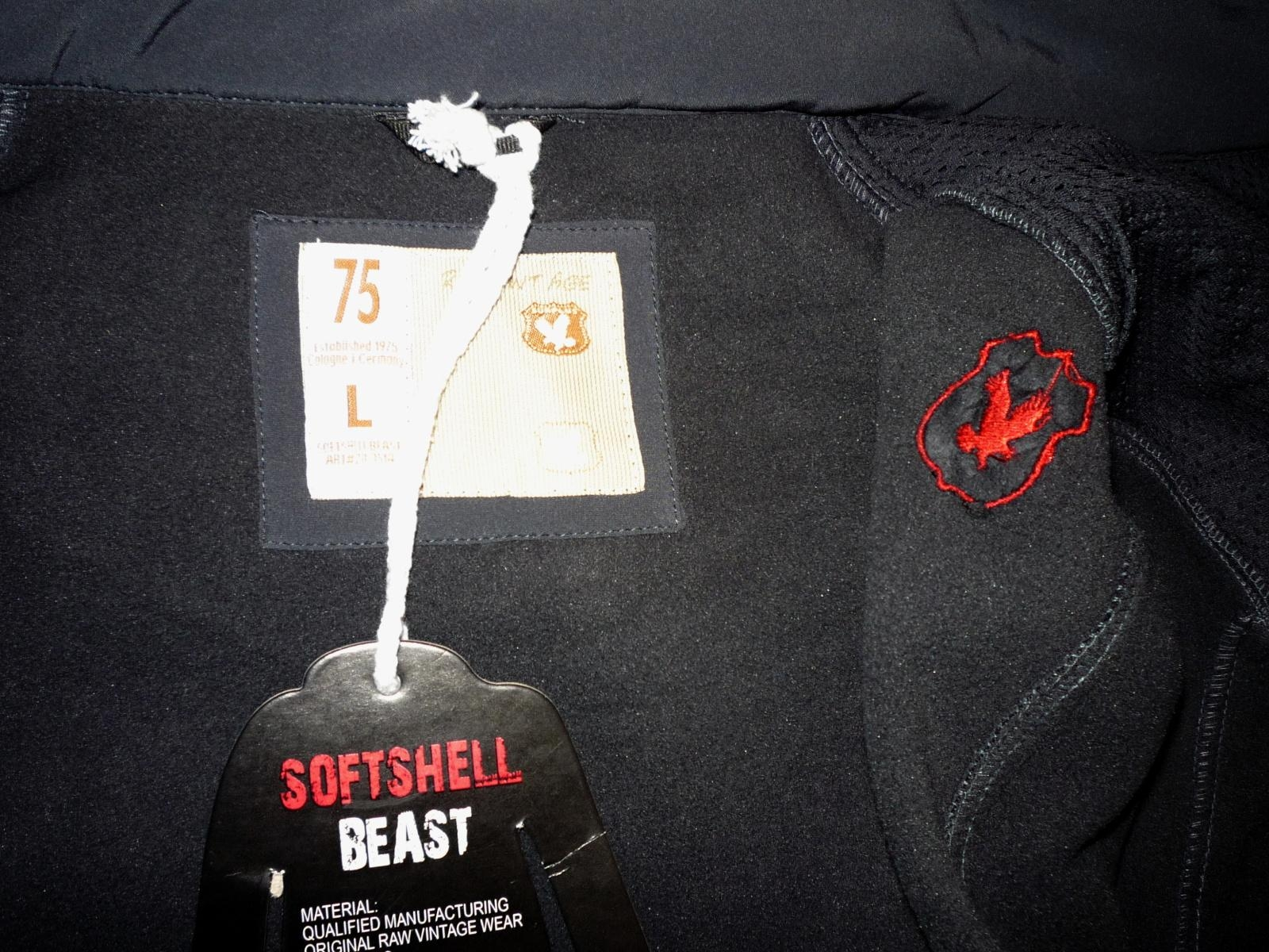 6-beast-vnitrek