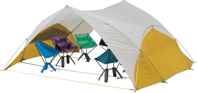 Therm-a-Rest_AerospaceShelter_Chairs-650x306