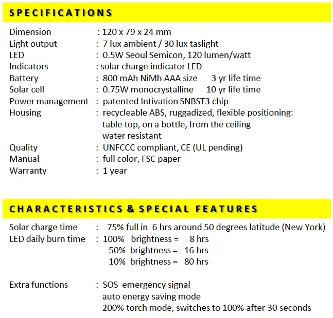 wakawaka-solar-led-light-specifications-sheet