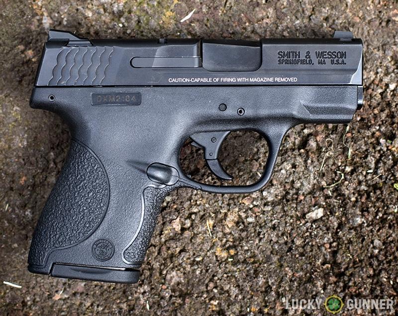 MP-Shield1