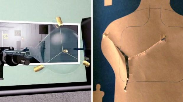 Multiple Impact Bullet – zázrak nebo berlička pro neschopné?