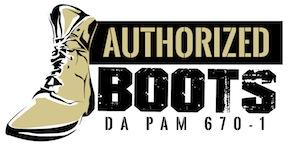 Armáda USA zakázala syntetickou síťovinu na botách