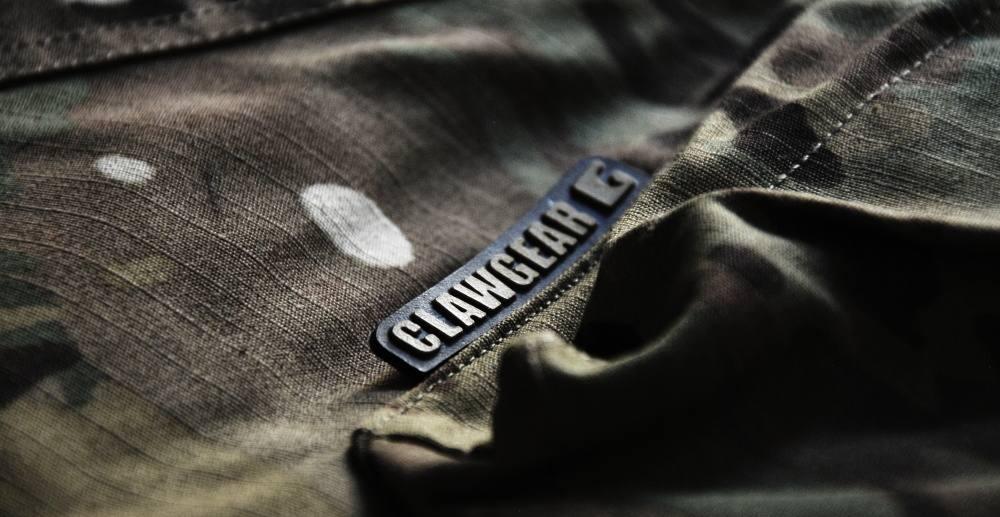 Recenze prototypu: CLAWGEAR kalhoty RAIDER Mk.IV – již brzy na trhu