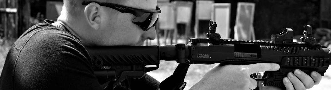 Recenze: Ochranné brýle Wileyx ROGUE – po 6 měsících